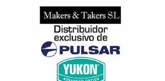 Yukon, Pulsar y Vixen tendran canal oficial de Whatsapp en España