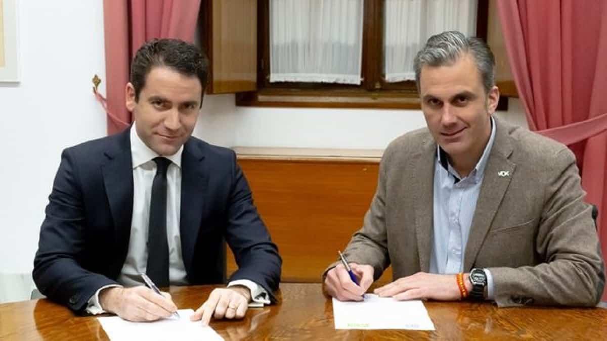Finalmente, PP y VOX no protegerán la caza por ley en Andalucía