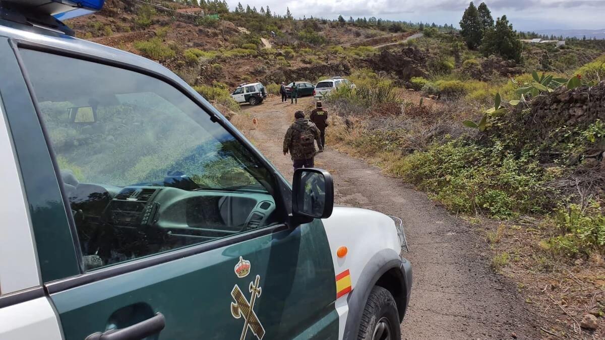 ATICA emite un comunicado sobre el caso del cazador que denunció a un agente medioambiental por fotografiar su DNI