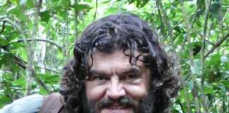 Alberto Núñez Seoane