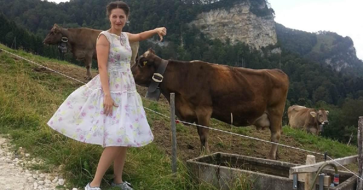 Suiza deniega la nacionalidad a una animalista por atacar sus tradiciones