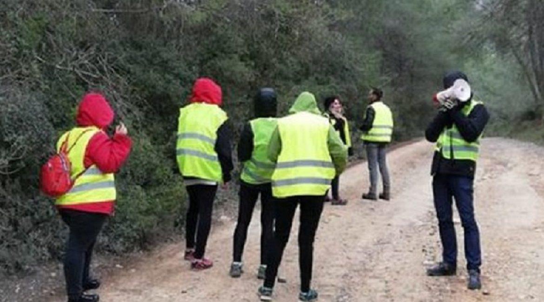 La ley de caza de Castilla y León considera delito boicotear una cacería