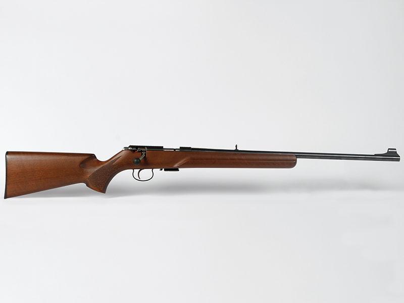 ANSCHÜTZ Modelo 1517