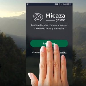 Micaza Gestor: la perfecta aplicación para gestores de cotos, sociedades de cazadores y campos de tiro