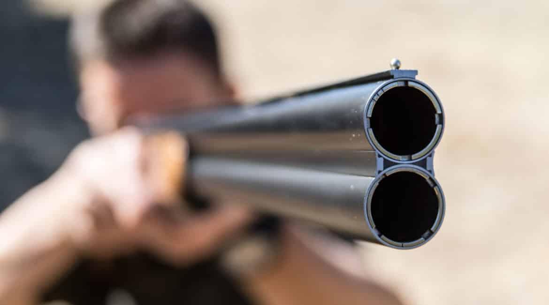 La Guardia Civil alerta a los cazadores sobre este método para robarles las armas que anuncian en Internet