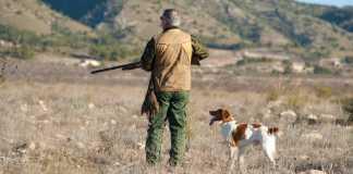 armas-de-caza