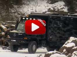 autocaravana-lujo-cazadores