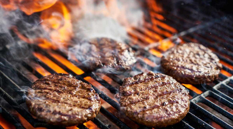 9 trucos para preparar la barbacoa de carne de jabalí perfecta