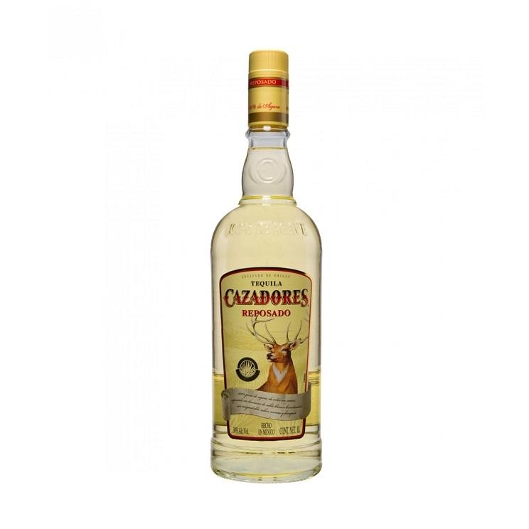 bebidas-para-cazadores-6