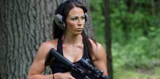 boicot a under armor mujeres y armas