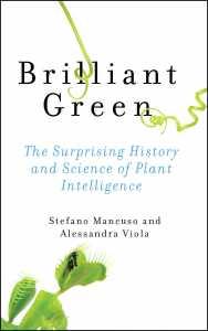 brilliant-green