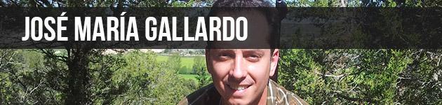 cabecera-gallardo