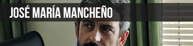 cabecera-mancheño