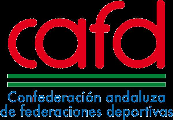"""El gobierno central trata de """"imponer"""" la licencia deportiva única en toda España"""