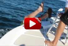 caida-borda-pescador