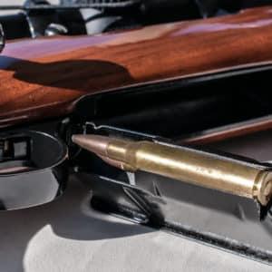 La DGAM no prohibirá el .30-06 para cazar, según la RFEC