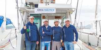 campeonato mundial de pesca de altura 2016