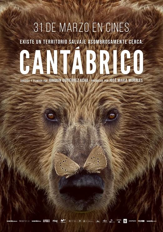 cantabrico_poster