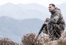carta de un cazador