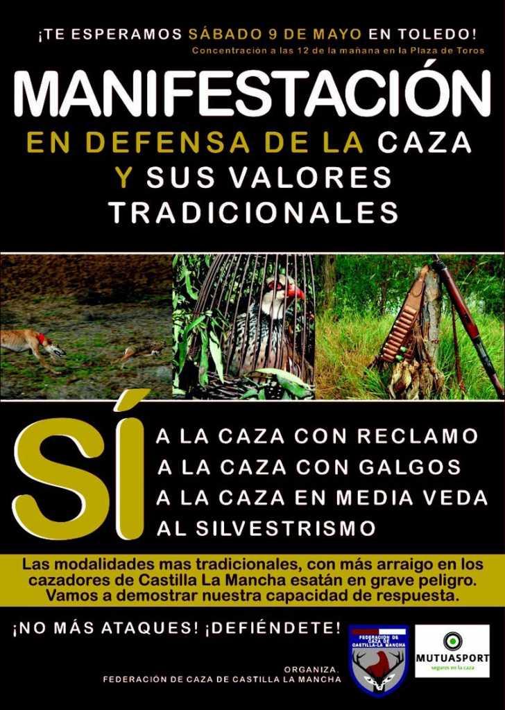 cartel-manifestacion-9-mayo-toledo