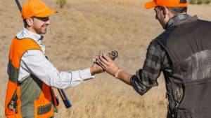 Catálogo de caza Solognac 2020: todas las novedades de Decathlon para los cazadores