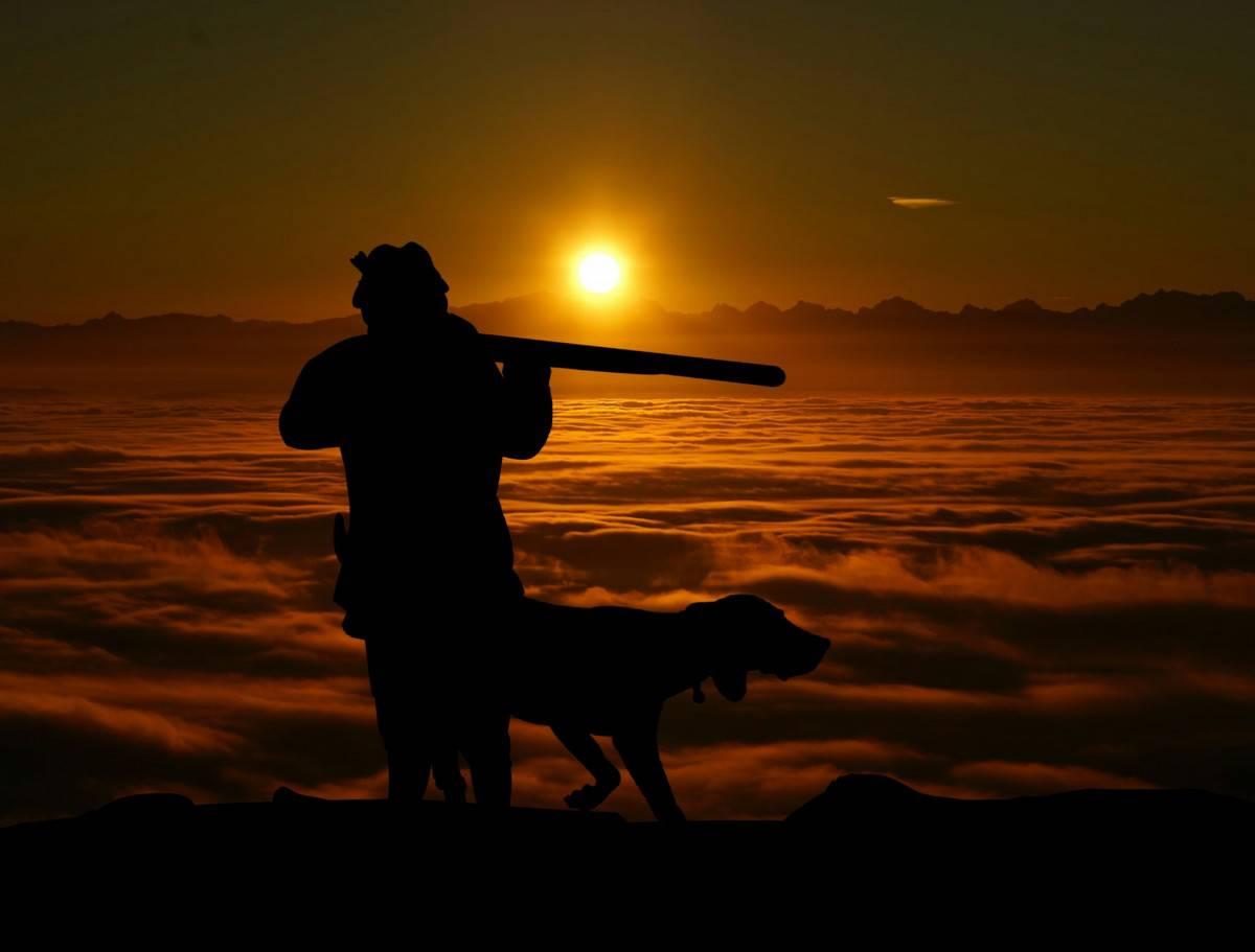 La RFEC pone en marcha el concurso 'Resume tu temporada de caza en una imagen'
