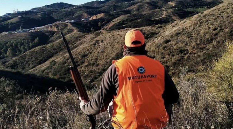 La caza demuestra que es segura en Andalucía: Sanidad no registra ni un solo contagio por Covid19