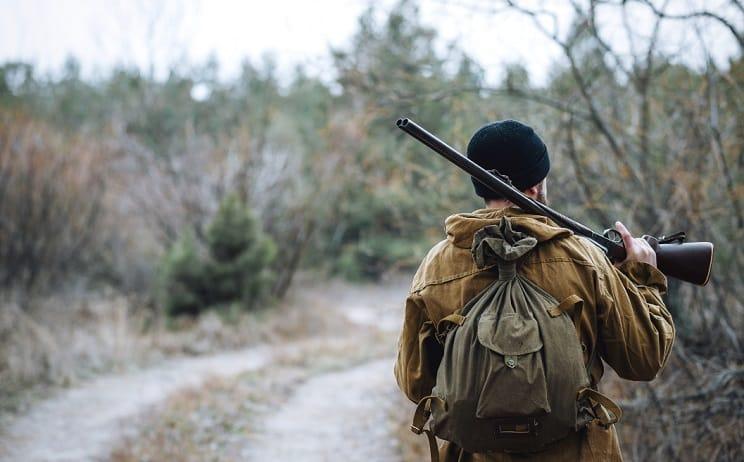 El Colegio de Biólogos desmiente haber dicho que la caza no es sostenible