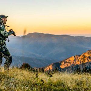 Observatorio Cinegético: el proyecto que está revolucionando la caza