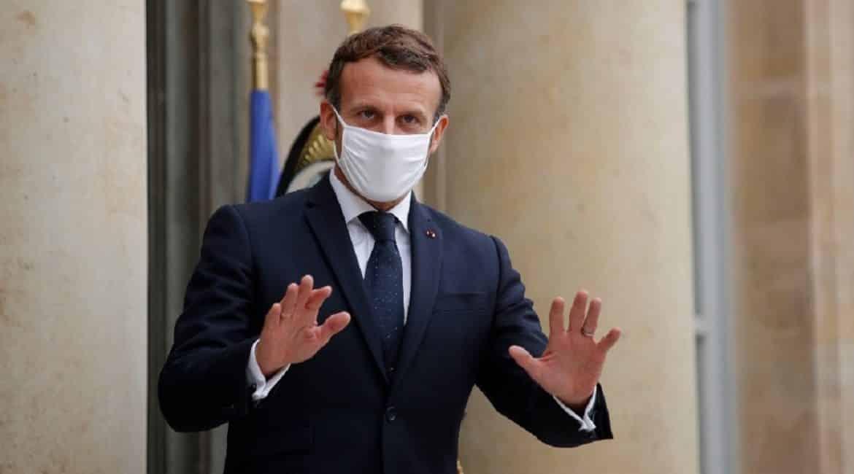 La caza queda paralizada en Francia con el nuevo confinamiento