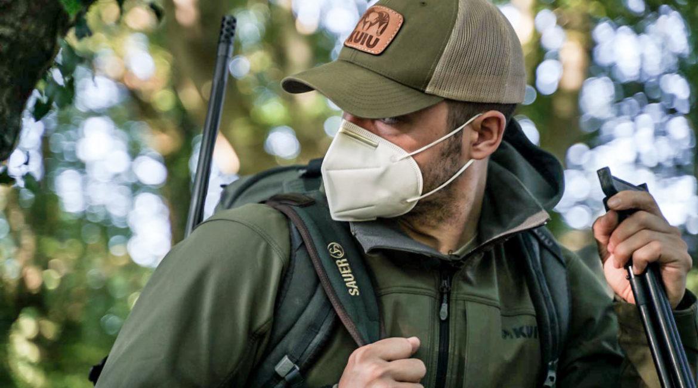 ¿Cómo afectará el nuevo estado de alarma a los cazadores?
