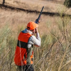La caza en Castilla-La Mancha, amenazada por el nuevo reglamento