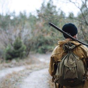 Artemisan aclara que la caza no está suspendida en Castilla y León
