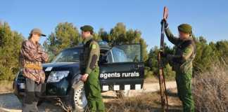 cazador-agentes-rurales