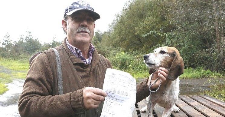 cazador-paga-para-recuperar-a-su-perro-edit