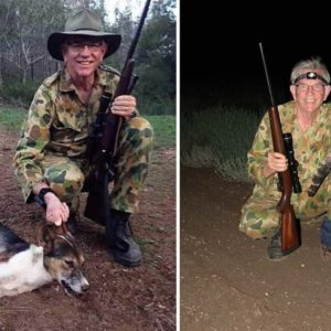 Desmontamos la última fakenews animalista para criminalizar a los cazadores
