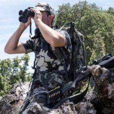 La caza no se volverá a detener por culpa del COVID-19, según el Ministerio de Agricultura