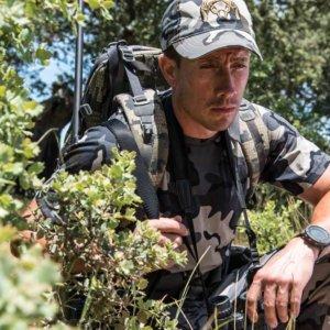 Los cazadores invierten 300 millones de euros al año en conservar el medio ambiente, recuerda la FAC
