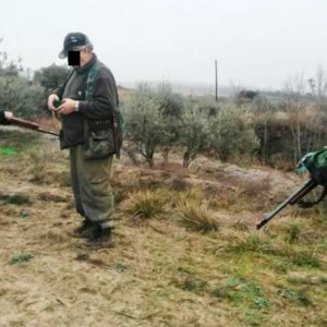Los cazadores podrán ser sancionados con hasta 120.000 euros en Cataluña