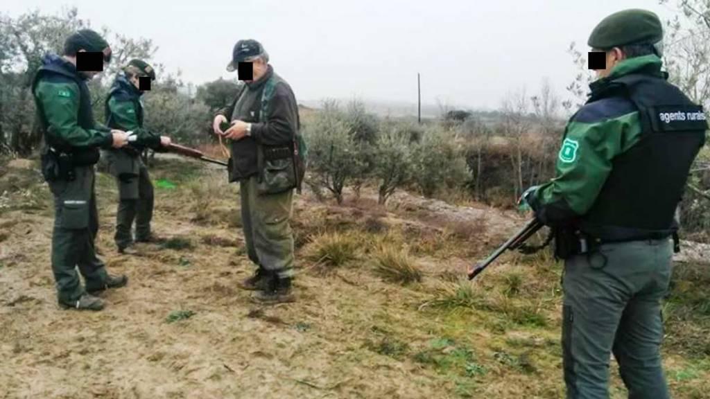 cazadores-catalanes