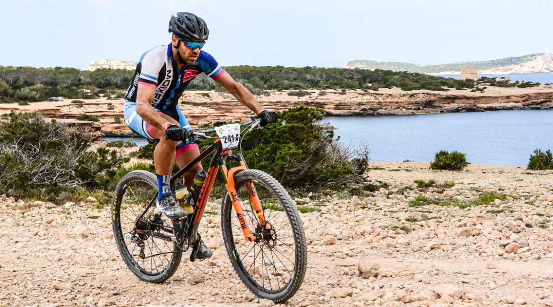 La RFEC  denuncia la «criminalización» de los cazadores de Navas del Rey en el conflicto entre Ayuntamiento y ciclistas