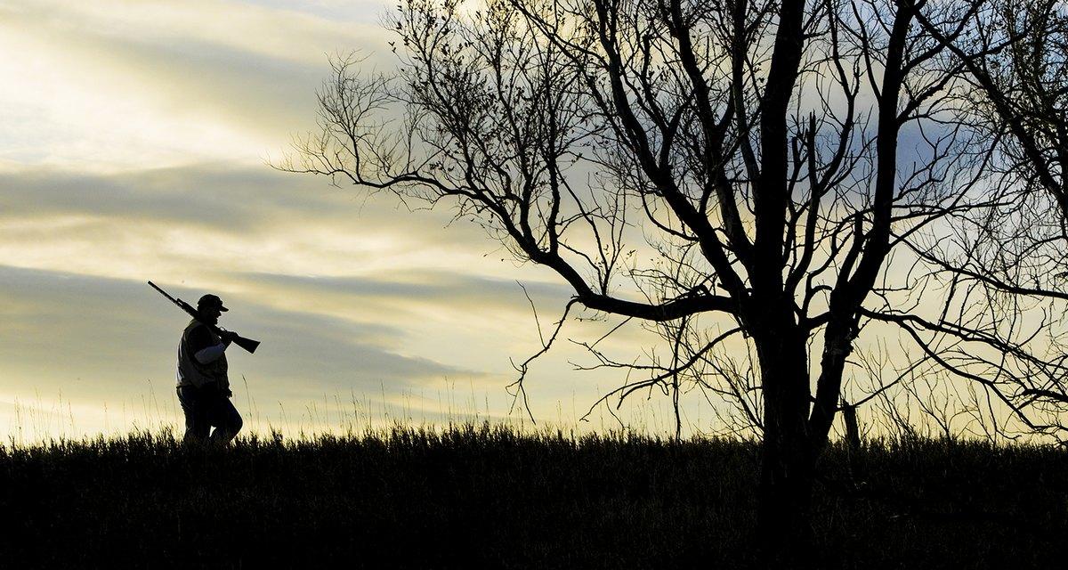 Cinco cosas que todo cazador hace y que el resto de la sociedad no entiende