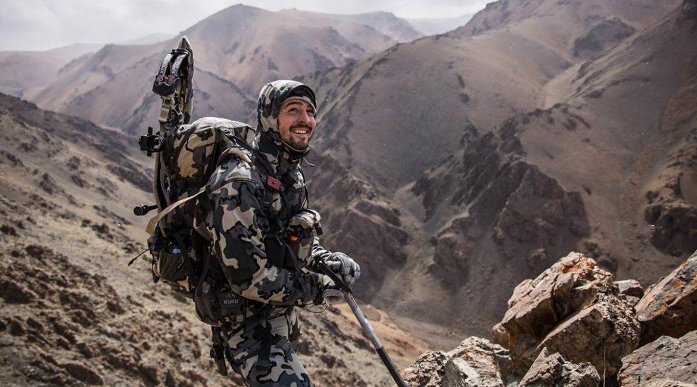 Los cazadores españoles son el colectivo que más dinero gasta en conservar la naturaleza: 290 millones