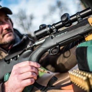 La Rioja aprueba el proyecto de ley de caza sin tener en cuenta a los cazadores