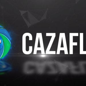 Nace Cazaflix, la plataforma de streaming gratuita para cazadores