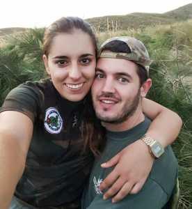 cazar-con-tu-pareja