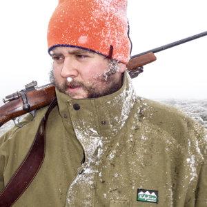 La ropa de caza que debes llevar para protegerte del frío extremo