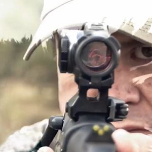 """Facebook censura este vídeo de caza por su contenido """"aterrador y sangriento"""""""