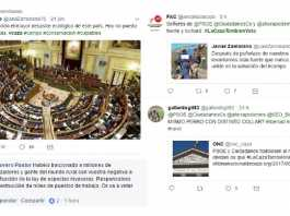 comentarios ley patrimonio congreso.