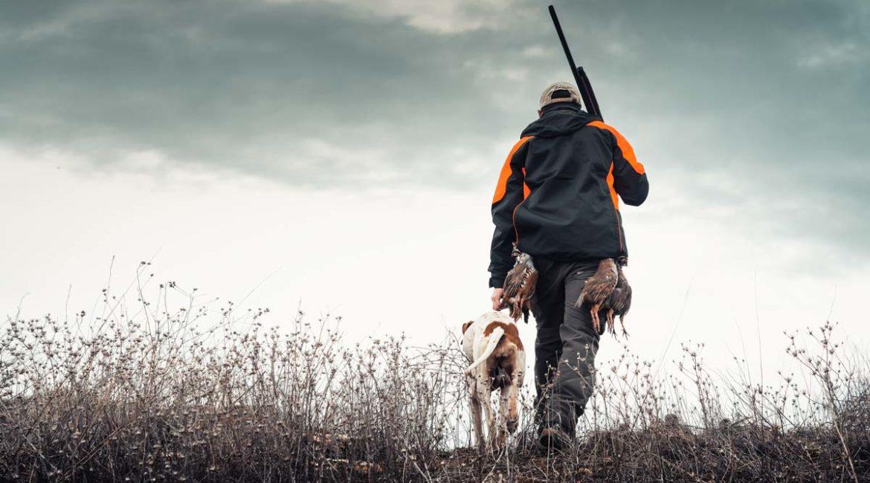 Castilla-La Mancha prohibirá la entrada y salida de cazadores de la comunidad desde mañana